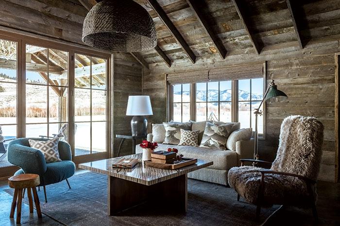 interior design trends for spring 2019 calendar